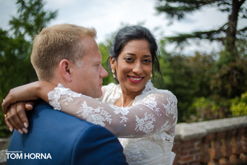 PRASHANTI + GILES WEDDING DAY (BLOG) (274 of 536)