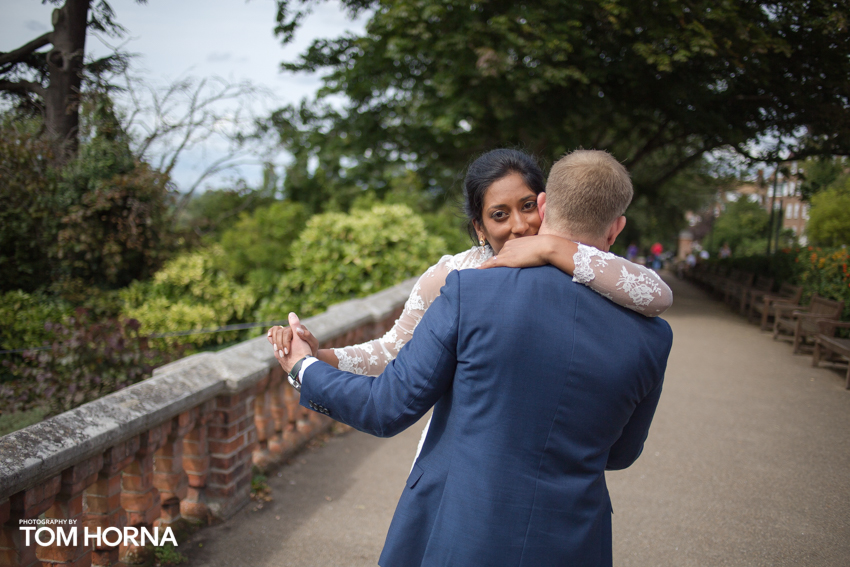 PRASHANTI + GILES WEDDING DAY (BLOG) (275 of 536)