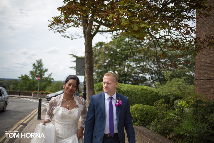 PRASHANTI + GILES WEDDING DAY (BLOG) (276 of 536)
