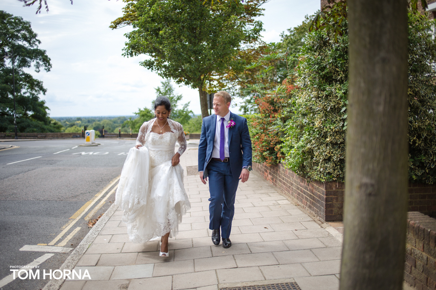 PRASHANTI + GILES WEDDING DAY (BLOG) (277 of 536)
