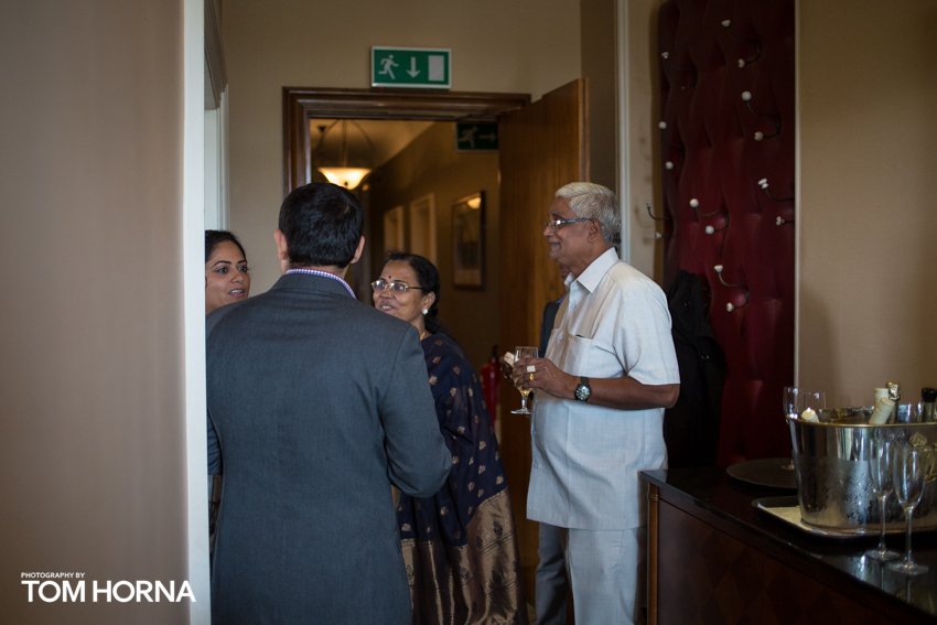 PRASHANTI + GILES WEDDING DAY (BLOG) (285 of 536)