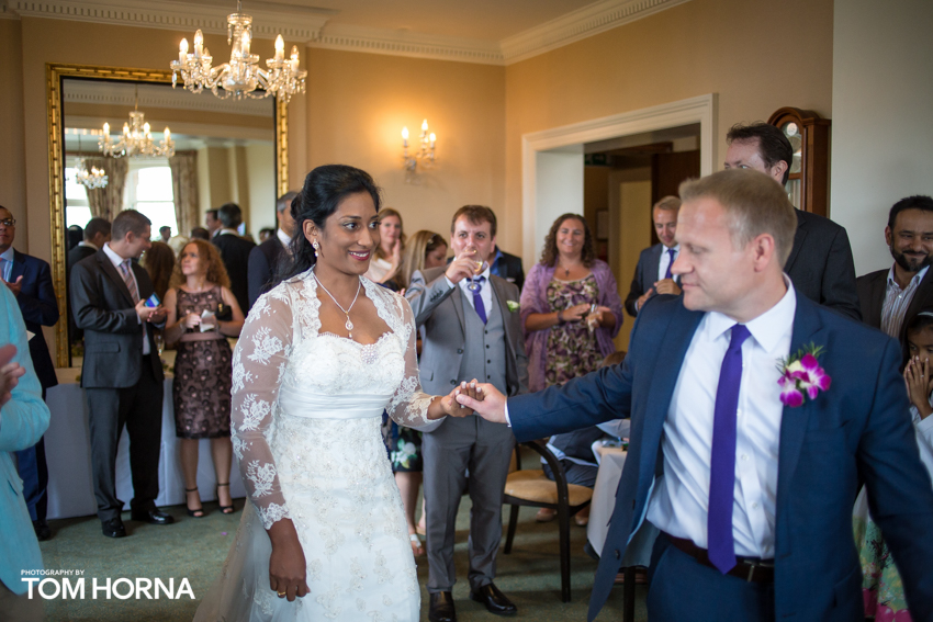 PRASHANTI + GILES WEDDING DAY (BLOG) (289 of 536)