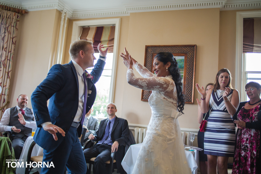PRASHANTI + GILES WEDDING DAY (BLOG) (292 of 536)