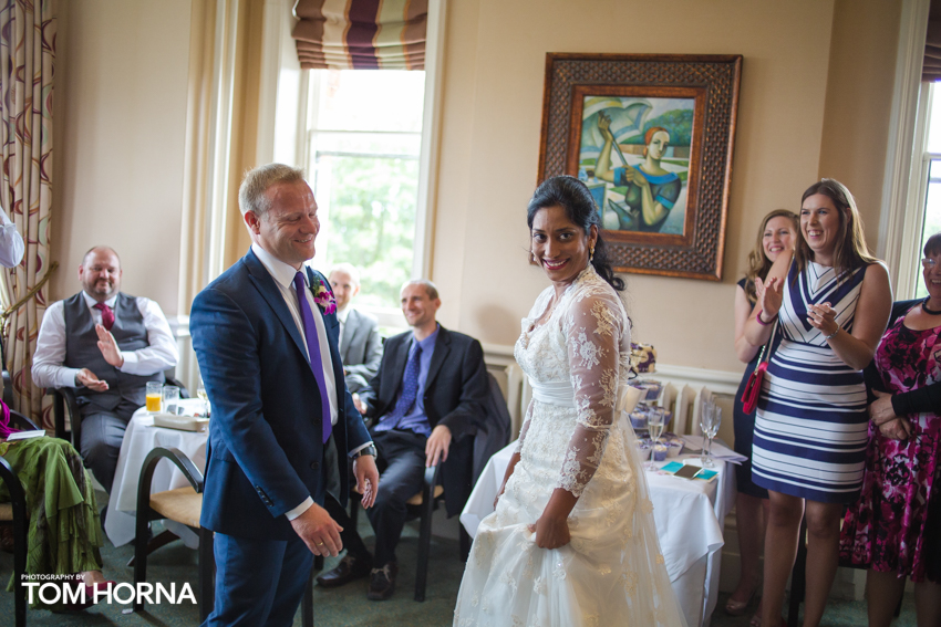 PRASHANTI + GILES WEDDING DAY (BLOG) (294 of 536)
