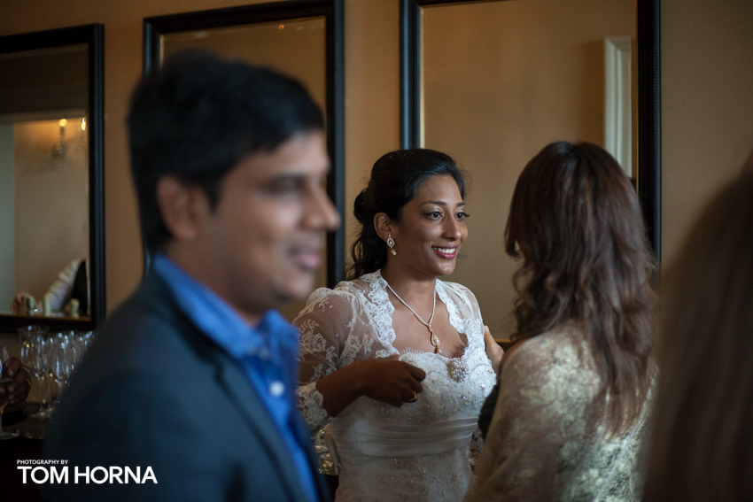 PRASHANTI + GILES WEDDING DAY (BLOG) (296 of 536)