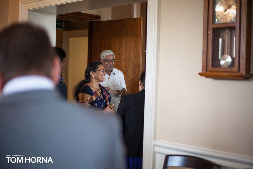 PRASHANTI + GILES WEDDING DAY (BLOG) (304 of 536)