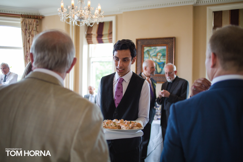 PRASHANTI + GILES WEDDING DAY (BLOG) (315 of 536)