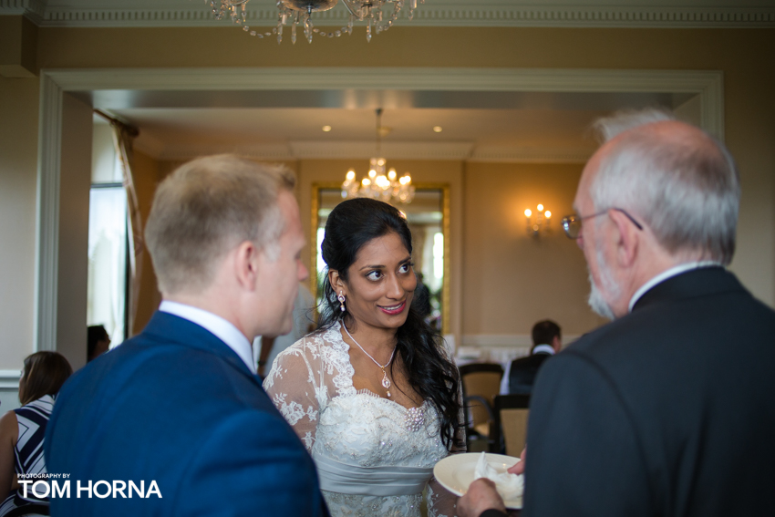PRASHANTI + GILES WEDDING DAY (BLOG) (332 of 536)