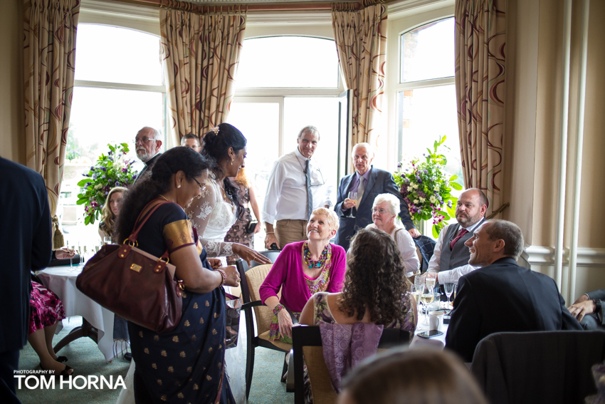 PRASHANTI + GILES WEDDING DAY (BLOG) (341 of 536)