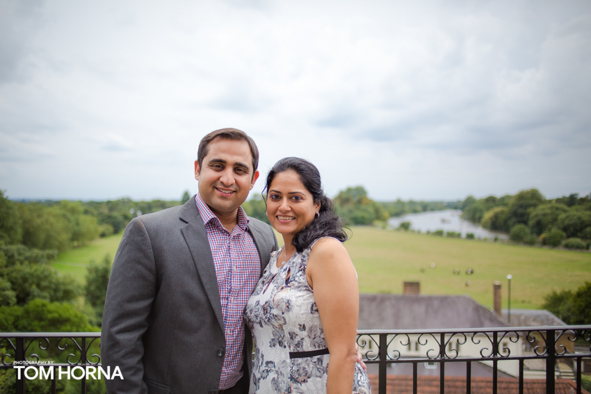 PRASHANTI + GILES WEDDING DAY (BLOG) (344 of 536)