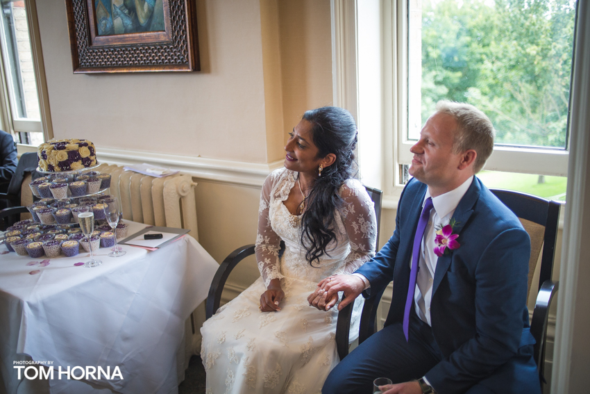 PRASHANTI + GILES WEDDING DAY (BLOG) (348 of 536)