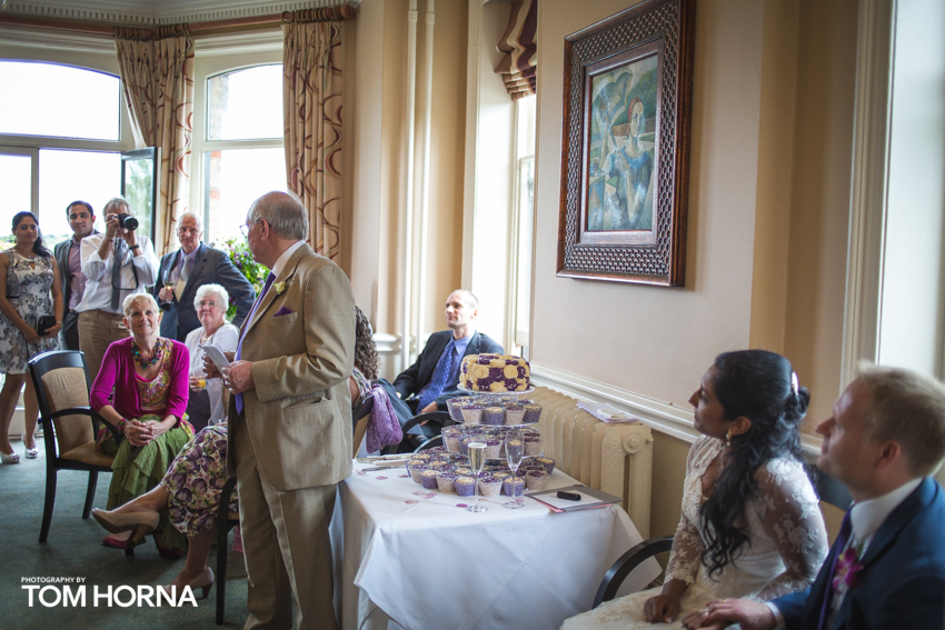 PRASHANTI + GILES WEDDING DAY (BLOG) (349 of 536)