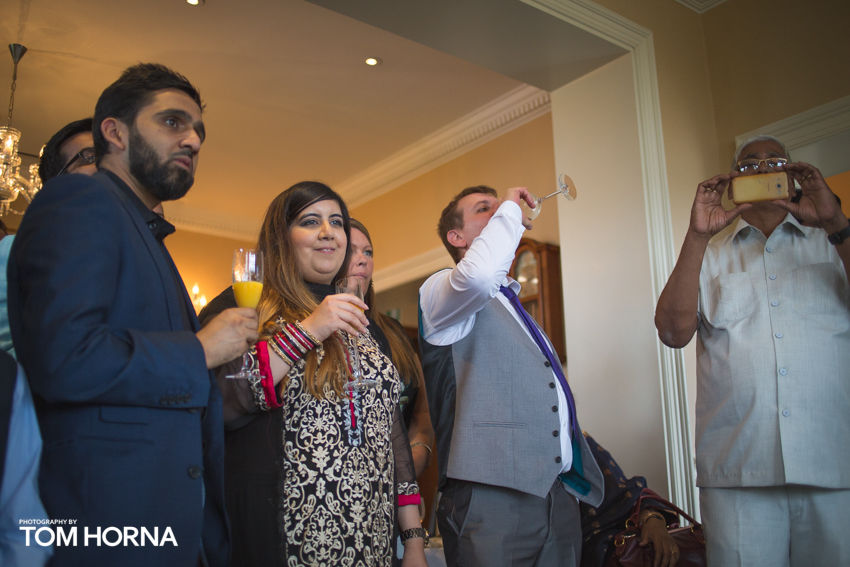 PRASHANTI + GILES WEDDING DAY (BLOG) (356 of 536)
