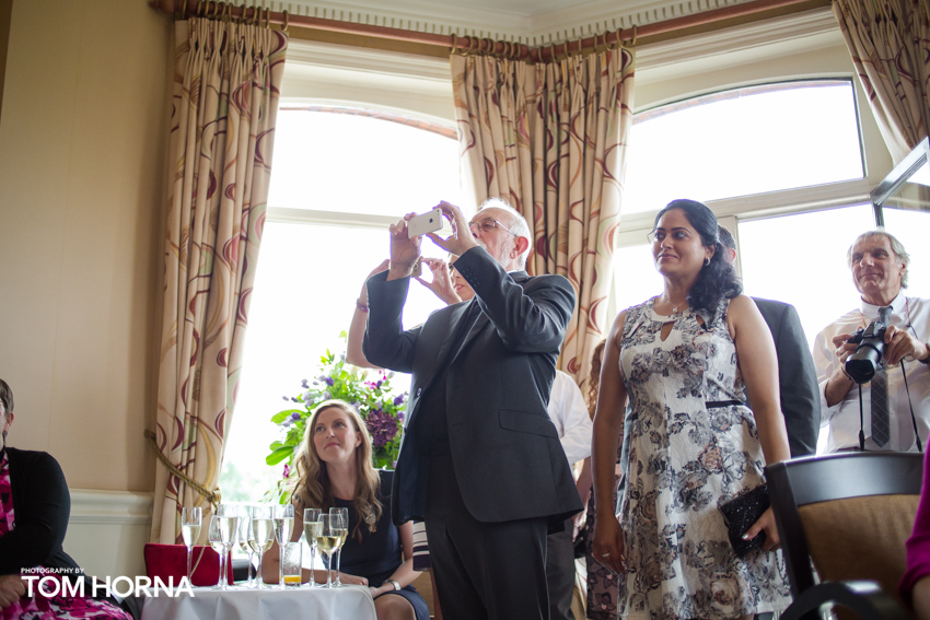 PRASHANTI + GILES WEDDING DAY (BLOG) (357 of 536)