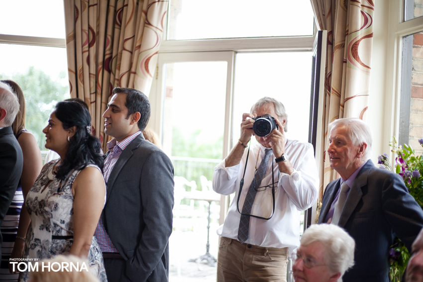 PRASHANTI + GILES WEDDING DAY (BLOG) (360 of 536)