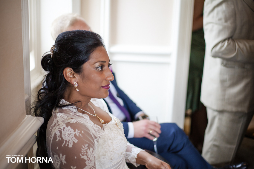 PRASHANTI + GILES WEDDING DAY (BLOG) (361 of 536)