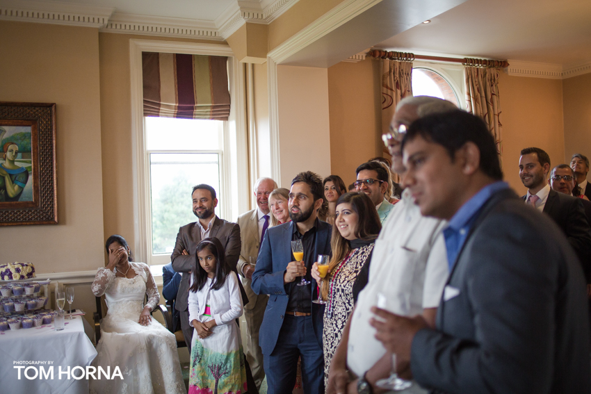 PRASHANTI + GILES WEDDING DAY (BLOG) (362 of 536)