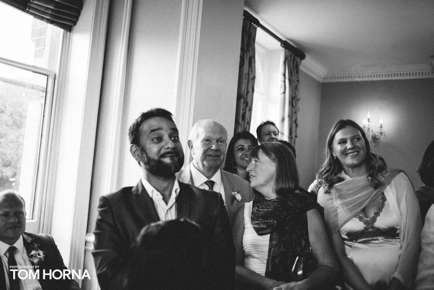 PRASHANTI + GILES WEDDING DAY (BLOG) (366 of 536)