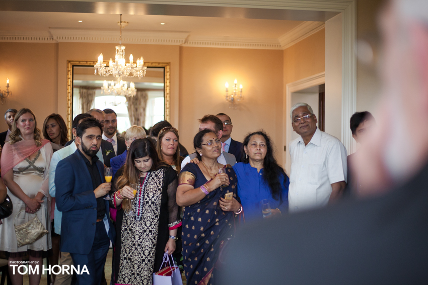 PRASHANTI + GILES WEDDING DAY (BLOG) (368 of 536)