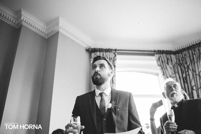 PRASHANTI + GILES WEDDING DAY (BLOG) (370 of 536)