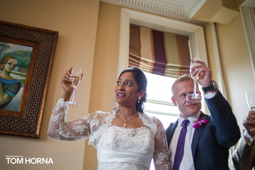 PRASHANTI + GILES WEDDING DAY (BLOG) (372 of 536)