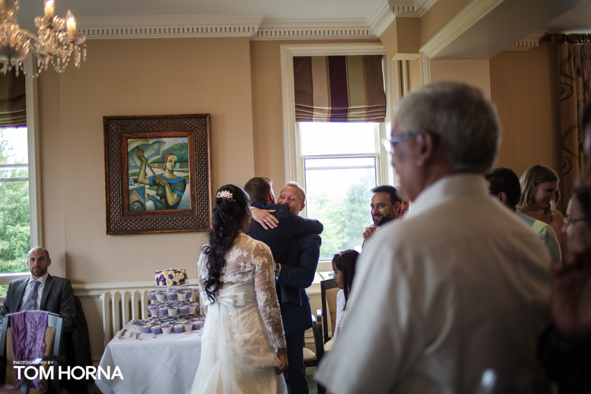 PRASHANTI + GILES WEDDING DAY (BLOG) (373 of 536)