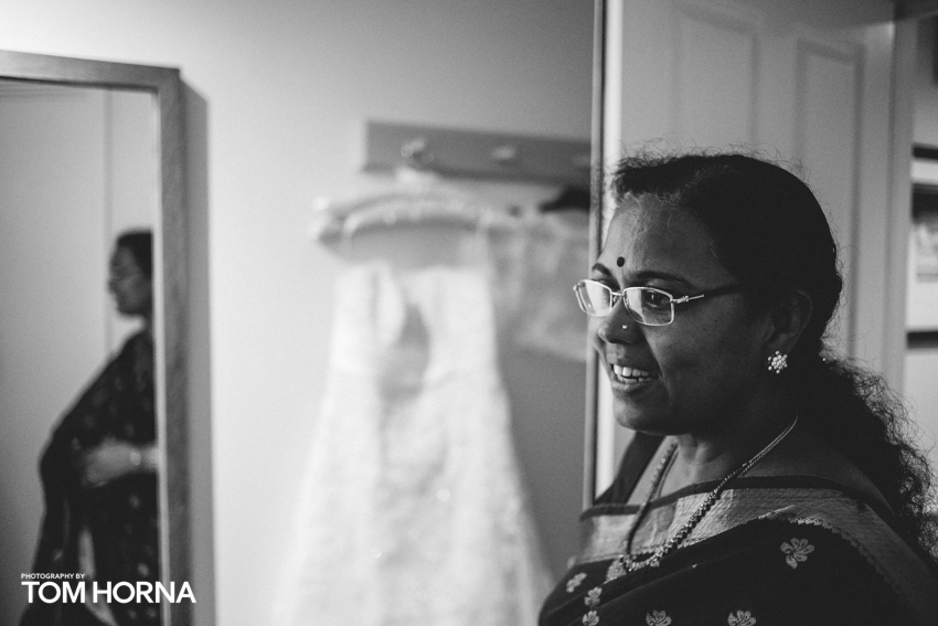 PRASHANTI + GILES WEDDING DAY (BLOG) (38 of 536)