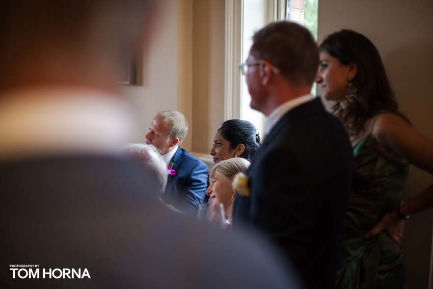 PRASHANTI + GILES WEDDING DAY (BLOG) (386 of 536)