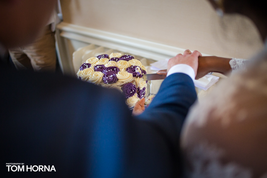 PRASHANTI + GILES WEDDING DAY (BLOG) (395 of 536)