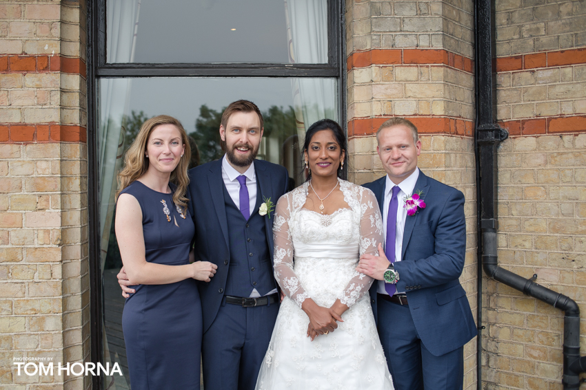 PRASHANTI + GILES WEDDING DAY (BLOG) (406 of 536)