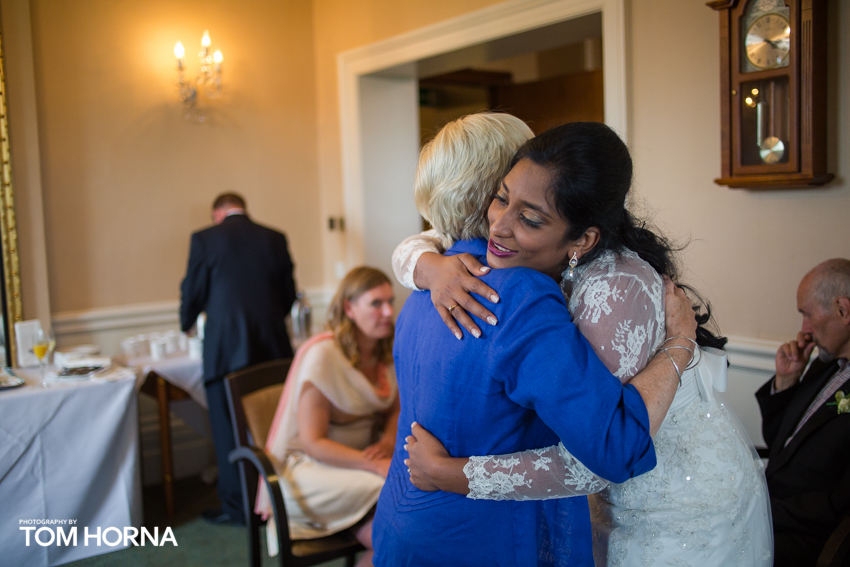 PRASHANTI + GILES WEDDING DAY (BLOG) (408 of 536)
