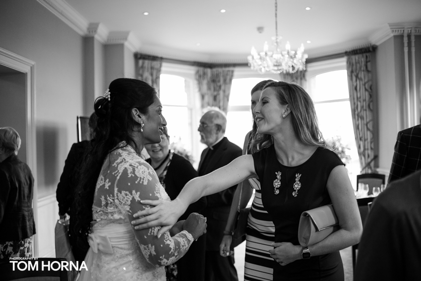 PRASHANTI + GILES WEDDING DAY (BLOG) (409 of 536)