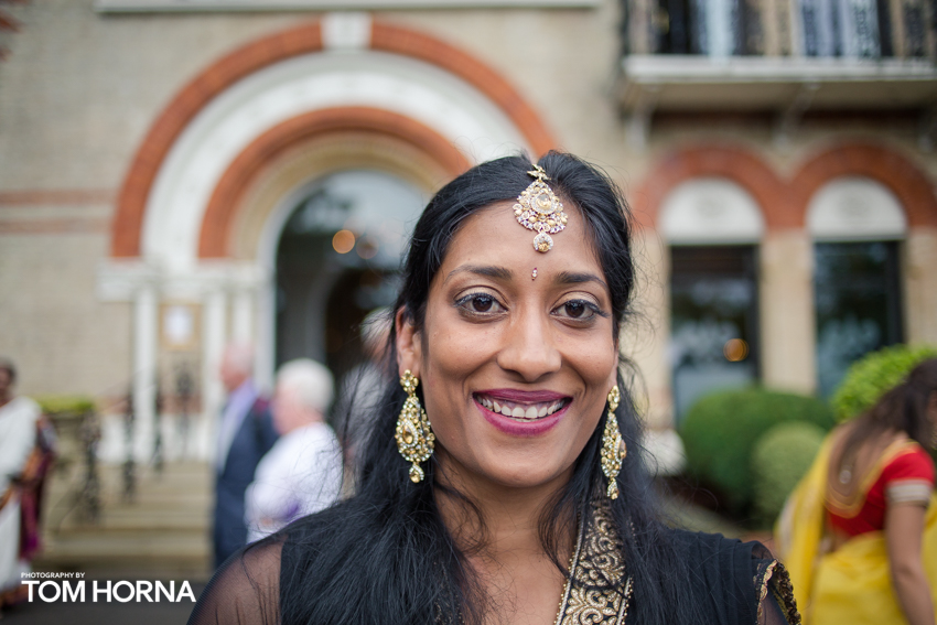 PRASHANTI + GILES WEDDING DAY (BLOG) (417 of 536)