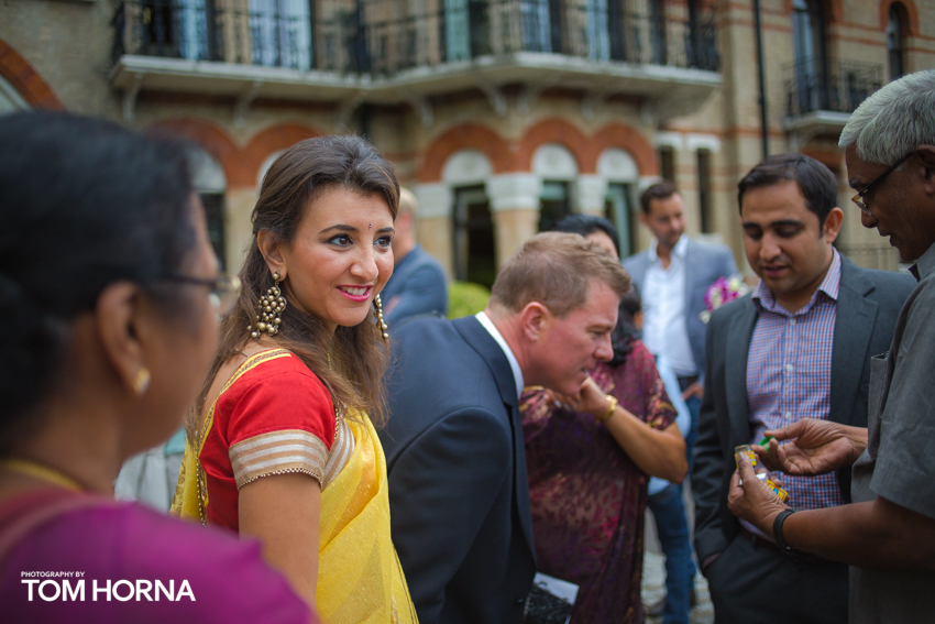 PRASHANTI + GILES WEDDING DAY (BLOG) (424 of 536)