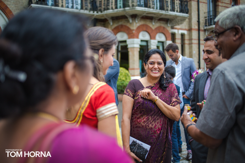 PRASHANTI + GILES WEDDING DAY (BLOG) (425 of 536)