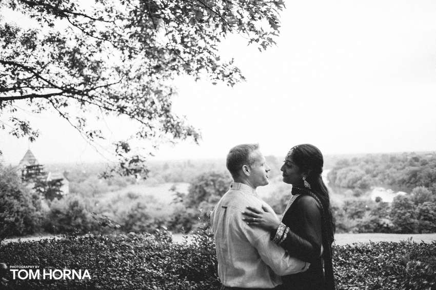 PRASHANTI + GILES WEDDING DAY (BLOG) (448 of 536)