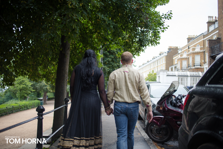 PRASHANTI + GILES WEDDING DAY (BLOG) (454 of 536)