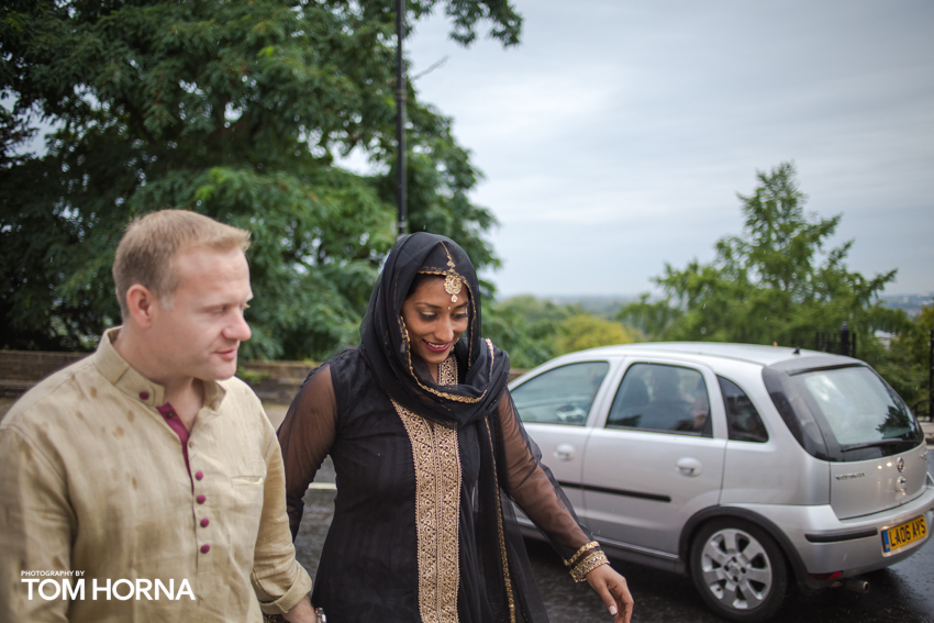 PRASHANTI + GILES WEDDING DAY (BLOG) (460 of 536)