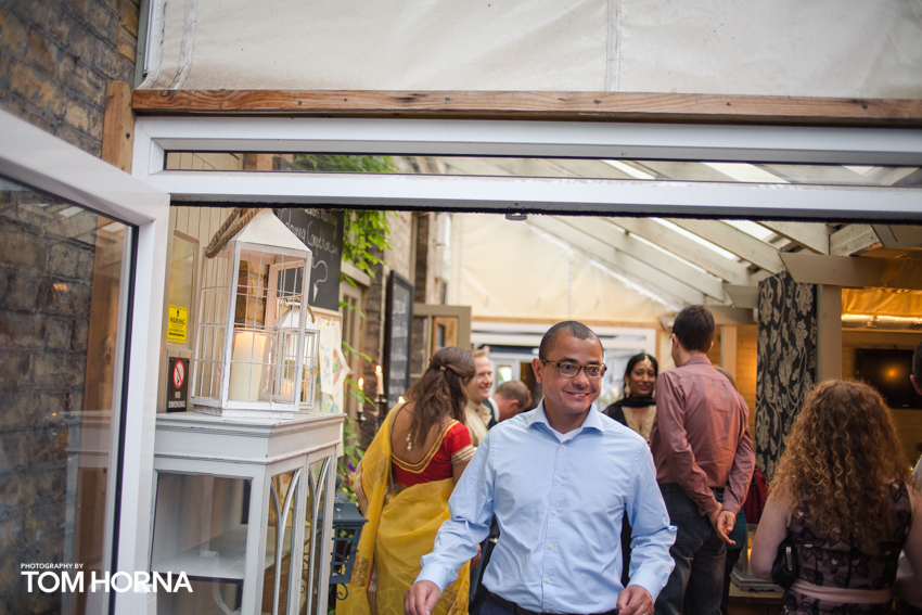PRASHANTI + GILES WEDDING DAY (BLOG) (477 of 536)