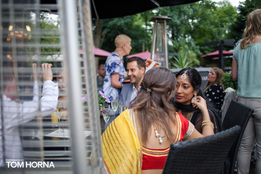 PRASHANTI + GILES WEDDING DAY (BLOG) (489 of 536)