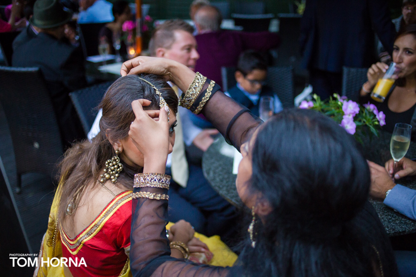PRASHANTI + GILES WEDDING DAY (BLOG) (490 of 536)