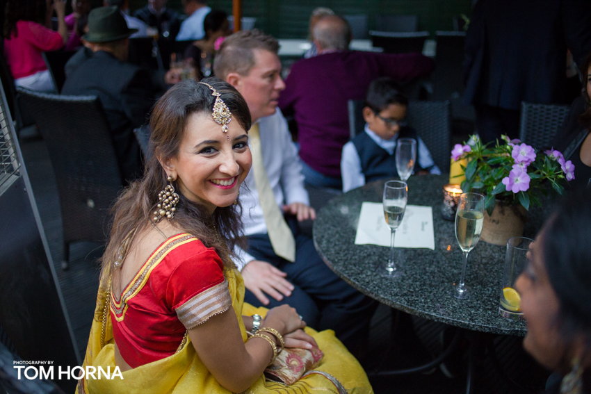 PRASHANTI + GILES WEDDING DAY (BLOG) (491 of 536)