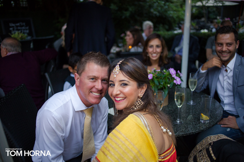 PRASHANTI + GILES WEDDING DAY (BLOG) (492 of 536)