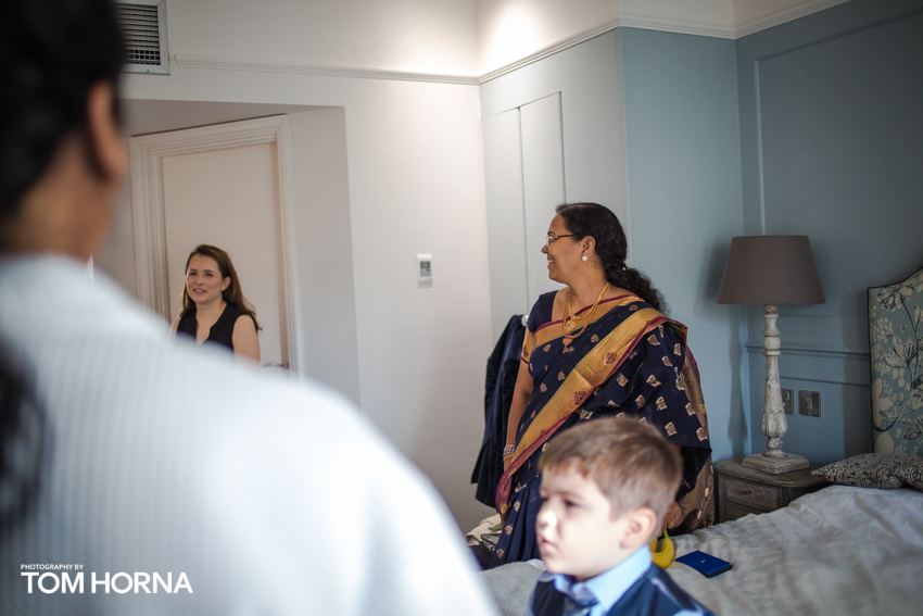 PRASHANTI + GILES WEDDING DAY (BLOG) (70 of 536)
