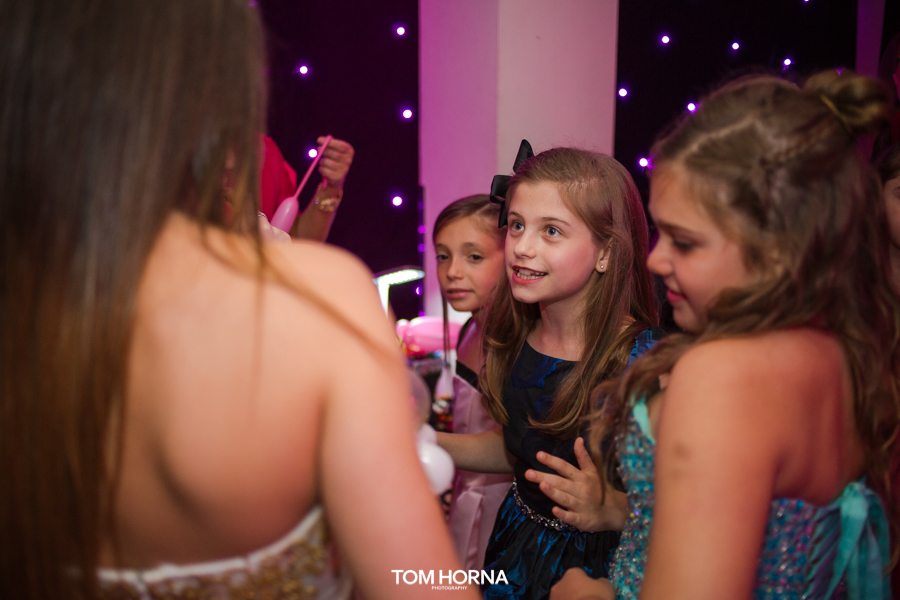 SOPHIE'S BAT MITZVAH (104 of 571)