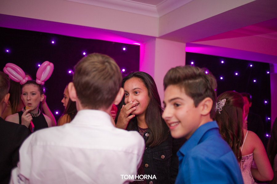 SOPHIE'S BAT MITZVAH (119 of 571)