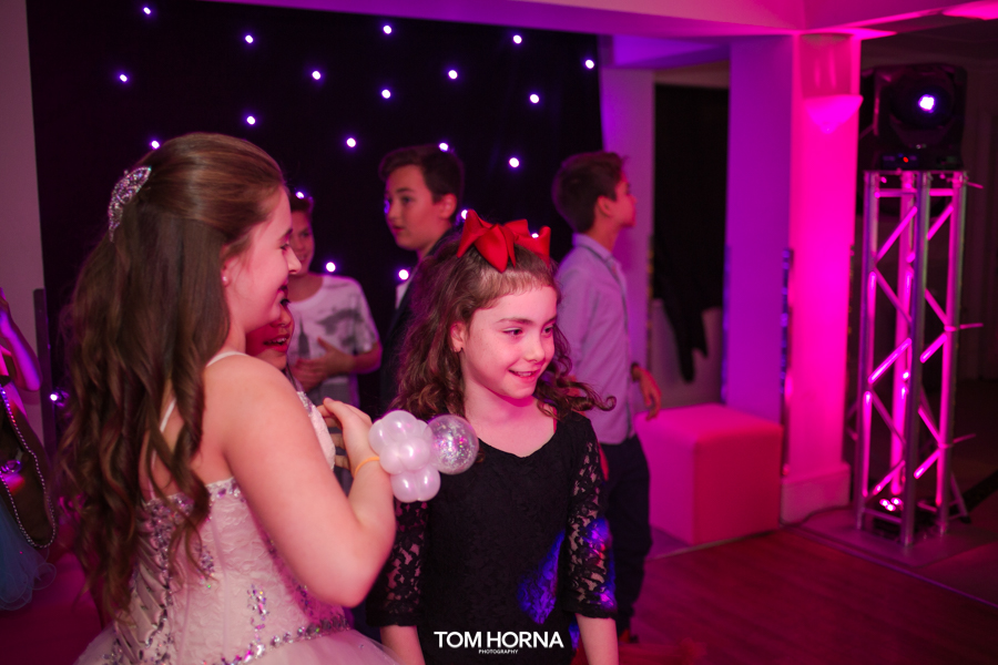 SOPHIE'S BAT MITZVAH (120 of 571)