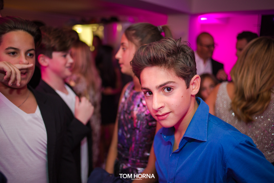 SOPHIE'S BAT MITZVAH (149 of 571)
