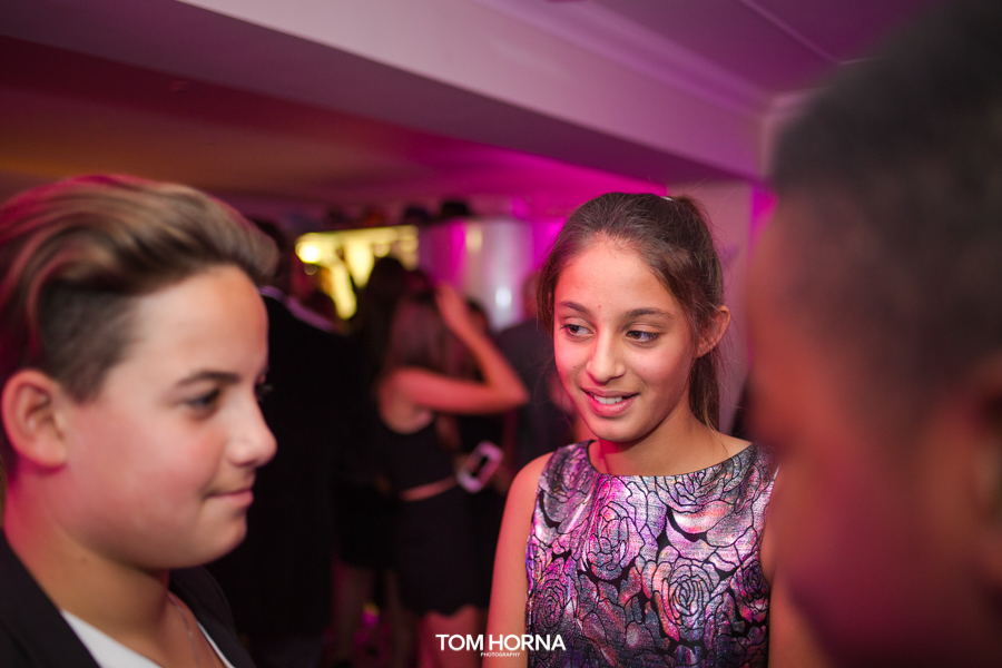 SOPHIE'S BAT MITZVAH (151 of 571)