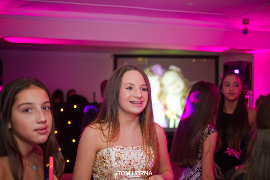 SOPHIE'S BAT MITZVAH (157 of 571)